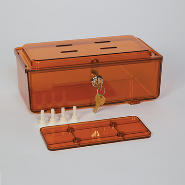 refrigerator box. 19166 refrigerator box a