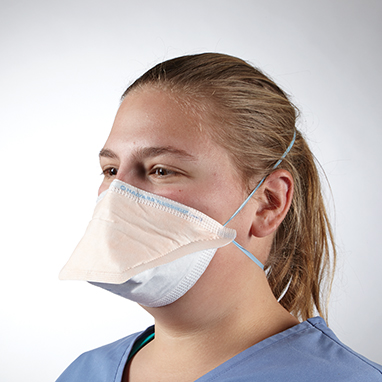 20333-31 Halyard® Particulate Respirators N95 Fluidshield® Item -