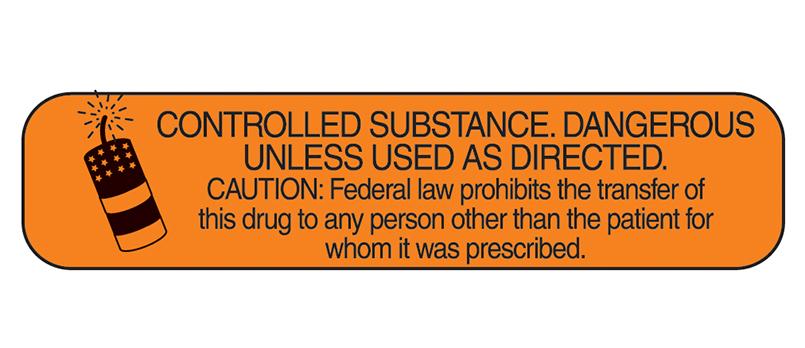 ambien without prescriptions