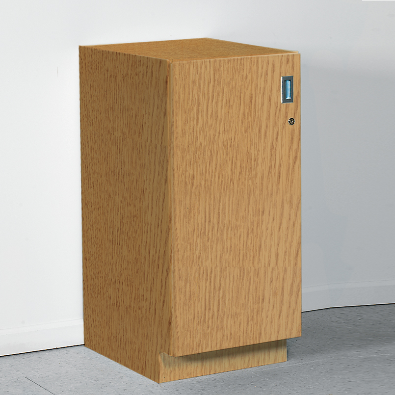 18 Inch Base Cabinet T39