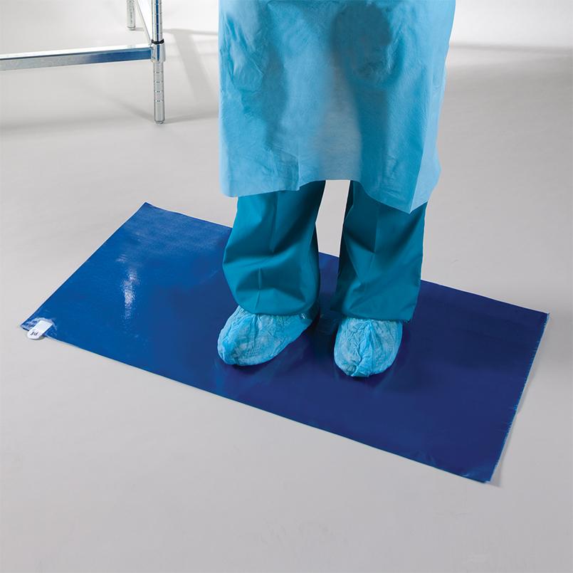 mat shop mats asp frame imageview tacky floor